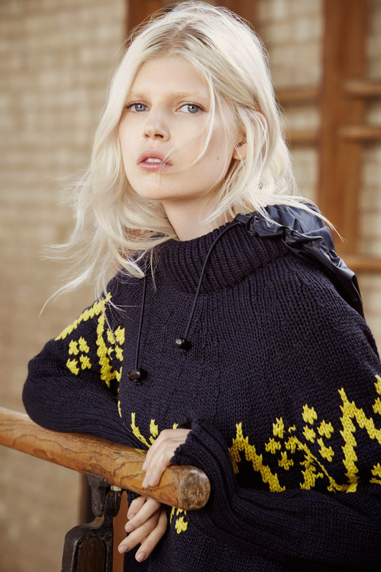 Zara-Fall-Winter-2014-TRF-Campaign-02