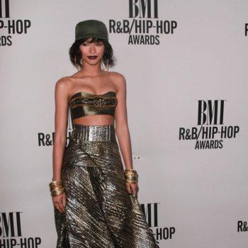 Zendaya-Coleman-Hot-at-2014-BMI-R-B-Hip-Hop-Awards-04-720×1039-1