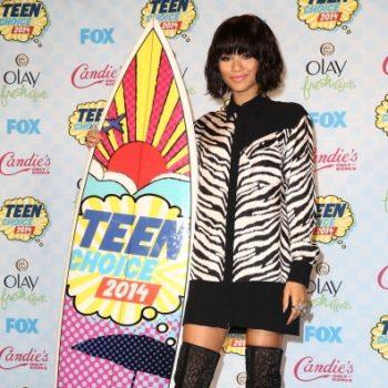 Zendaya-Coleman-Teen-Choice-Awards-2014