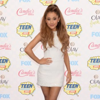 ariana-grande-2014-teen-choice-awards