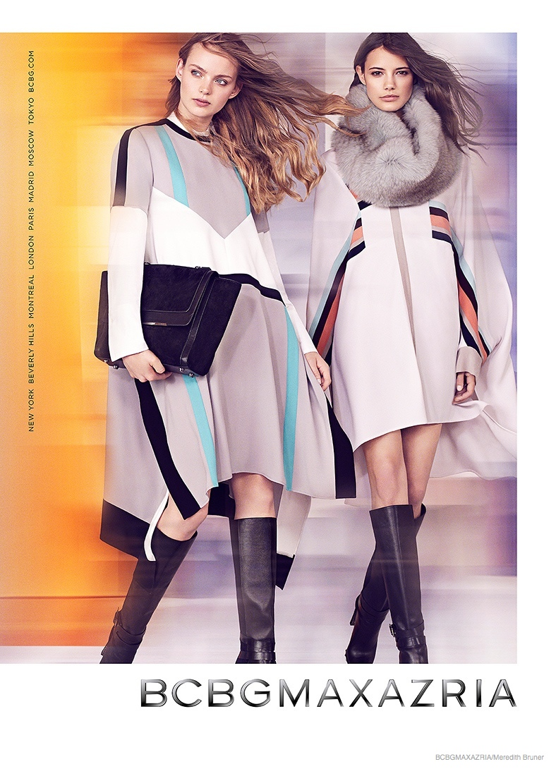 bcbg-clothing-2014-fall-winter-ad-campaign02
