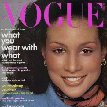 beverly-johnson-vogue-1974-august-cover