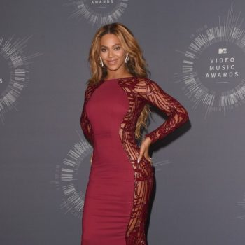 beyonce-2014-mtv-vmas-press-room-zuhair-murad