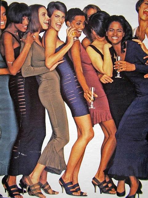 supermodels-nineties