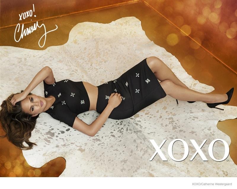 chrissy-teigen-xoxo-2014-fall-ad-campaign01