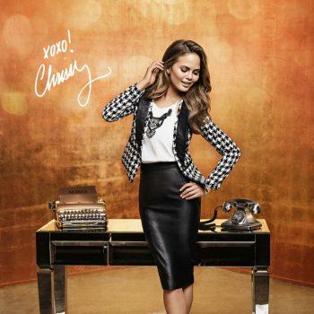 chrissy-teigen-xoxo-2014-fall-ad-campaign02