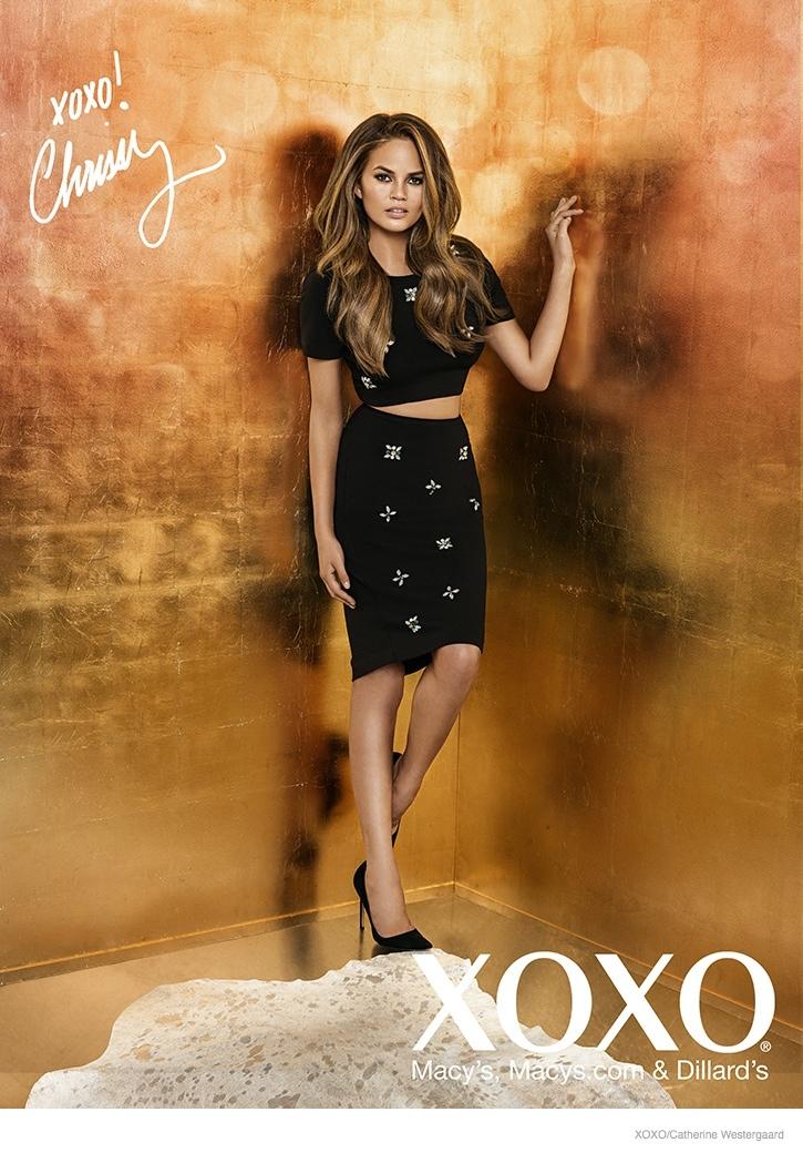 chrissy-teigen-xoxo-2014-fall-ad-campaign05