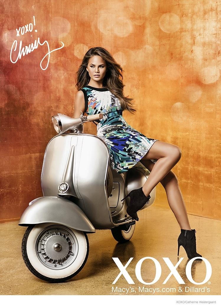 chrissy-teigen-xoxo-2014-fall-ad-campaign07