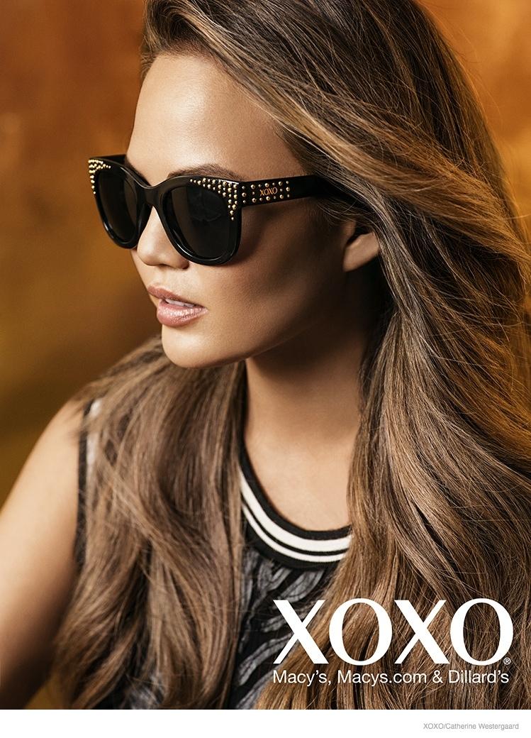 chrissy-teigen-xoxo-2014-fall-ad-campaign08