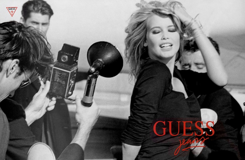 claudia-schiffer-vintage-guess-ads5