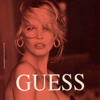 claudia-schiffer-vintage-guess-ads8