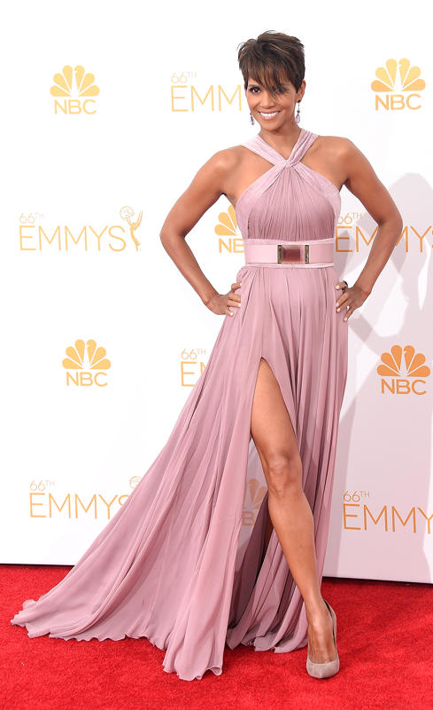 Halle-Berry-2014-Primetime-Emmy-Awards
