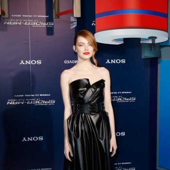emma-stone-in-lanvin-e28093-e28098the-amazing-spider-man-2-rise-of-electro_-paris-premiere