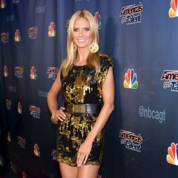 heidi-klum-americas-got-talent-post-show-event-nyc-zadig-et-voltaire-deluxe-dress