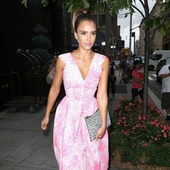 jessica-alba-pink-dress-ffn-ftr