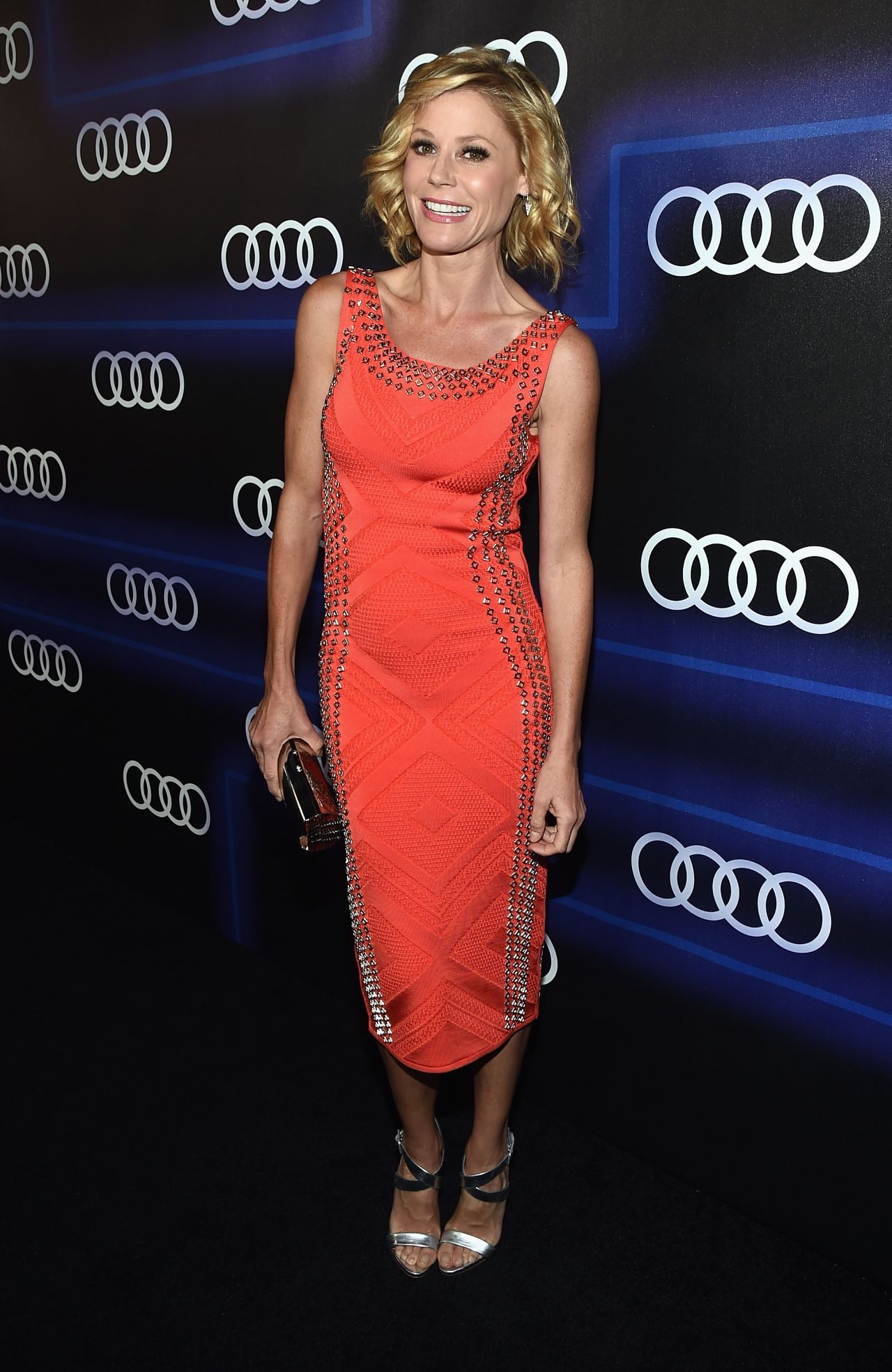 julie-bowen-audi-s-celebration-of-emmys-week-2014-in-los-angeles_5