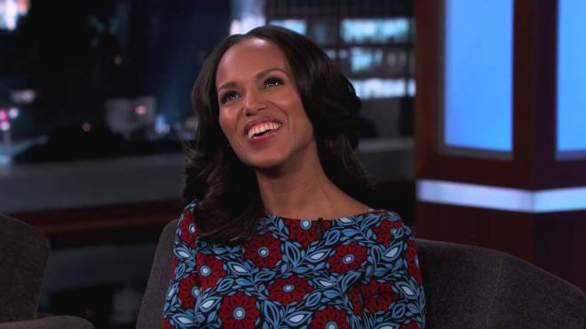 kw-on-kimmel-20140731-3