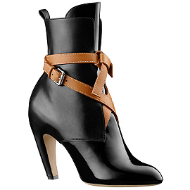 louis-vuitton-fw14-multistrap-boots