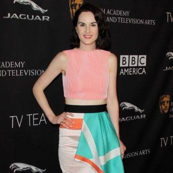 michelle-dockery-spl827424_001-510×865