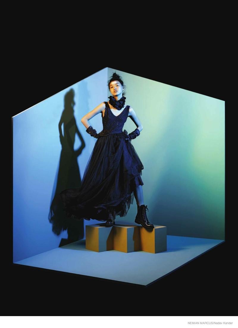 neiman-marcus-art-of-fashion-2014-fall01
