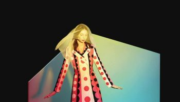 neiman-marcus-art-of-fashion-2014-fall02 (1)