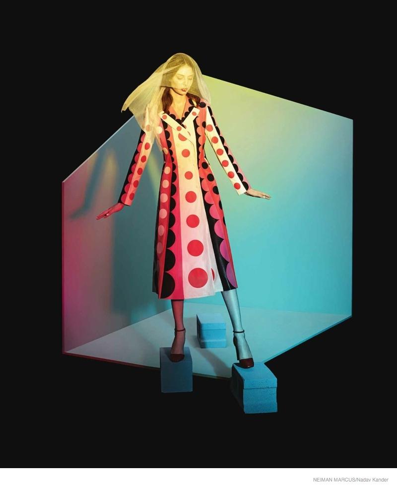 neiman-marcus-art-of-fashion-2014-fall02