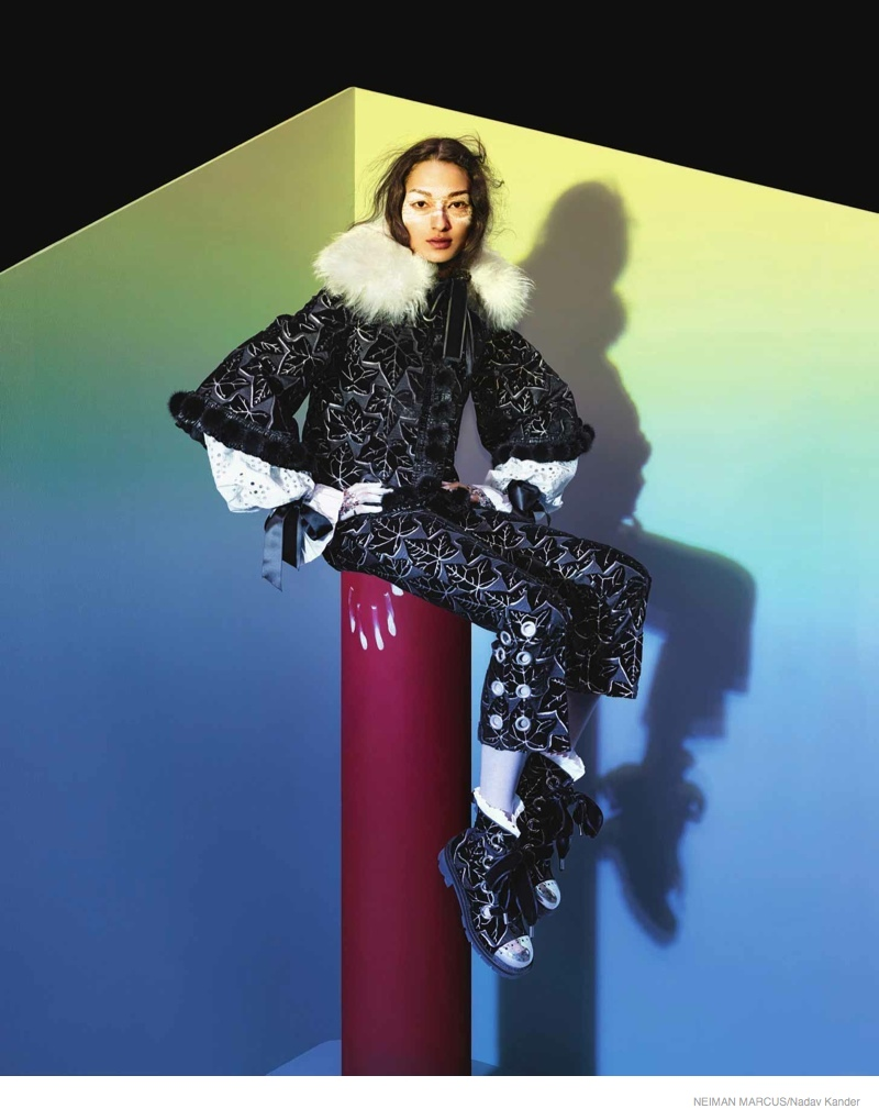 neiman-marcus-art-of-fashion-2014-fall03