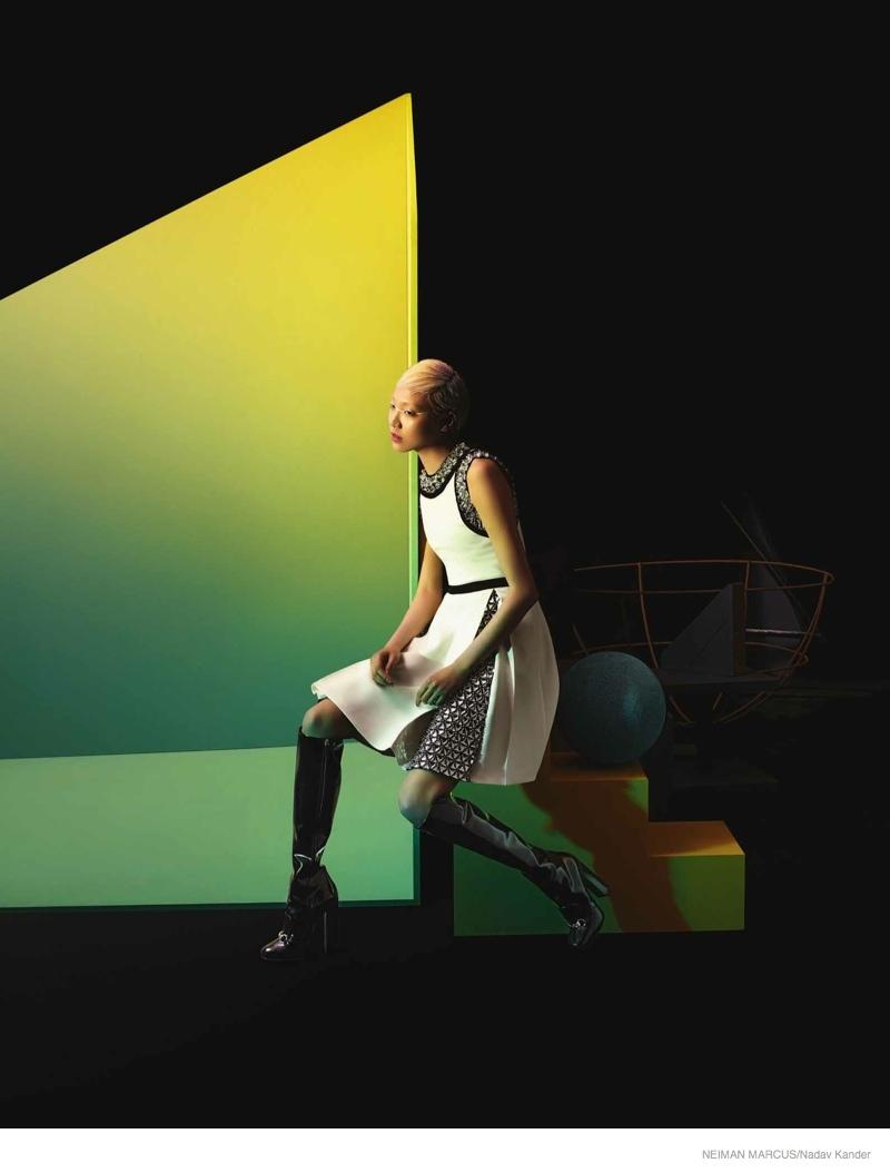 neiman-marcus-art-of-fashion-2014-fall06