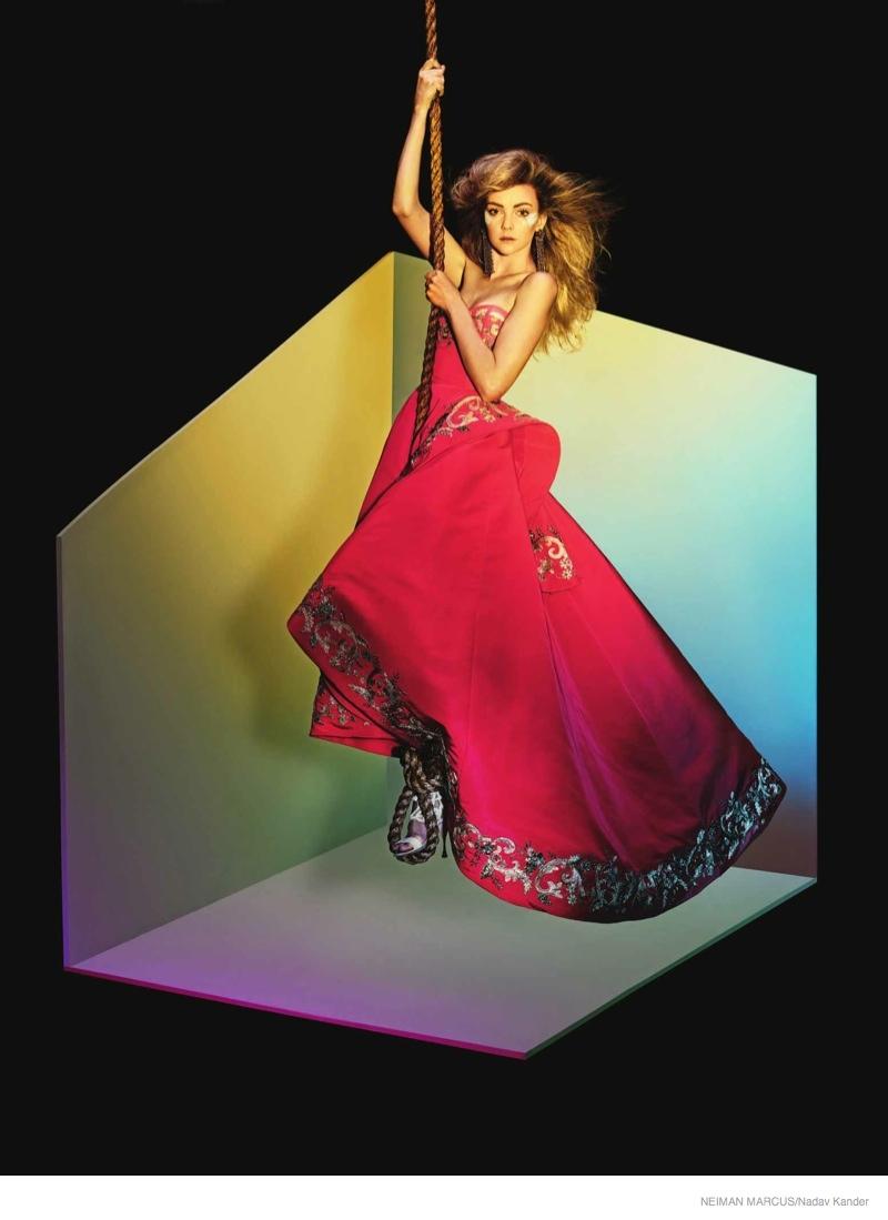 neiman-marcus-art-of-fashion-2014-fall07
