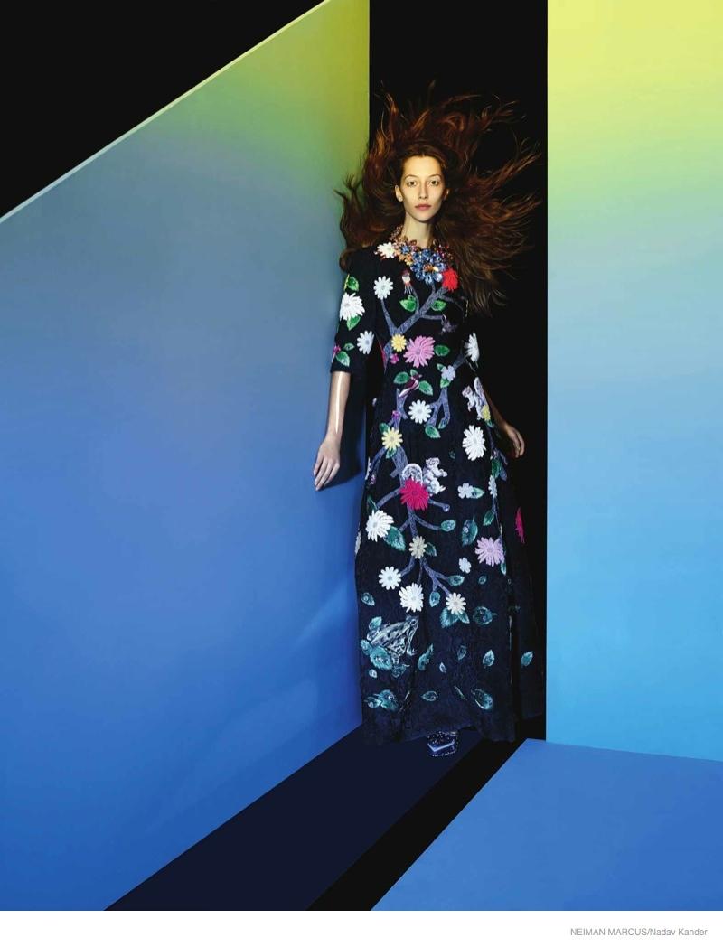 neiman-marcus-art-of-fashion-2014-fall08