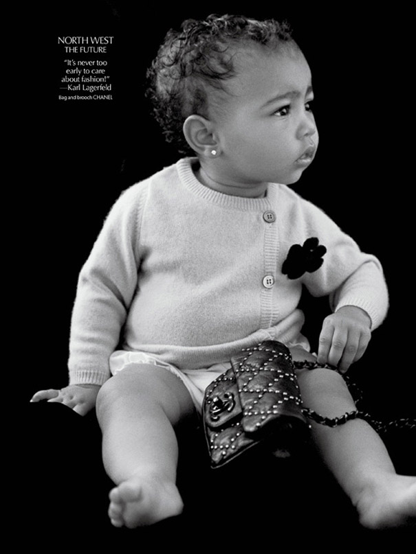 north-west-chanel-cr-fashion-book