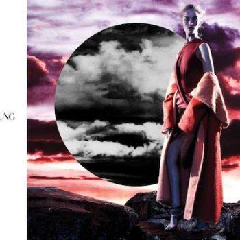 prabal-gurung-fall-2014-ad-campaign-1