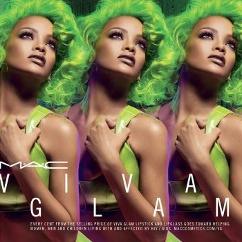 rihanna-viva-glam-mac-fall-2014-01