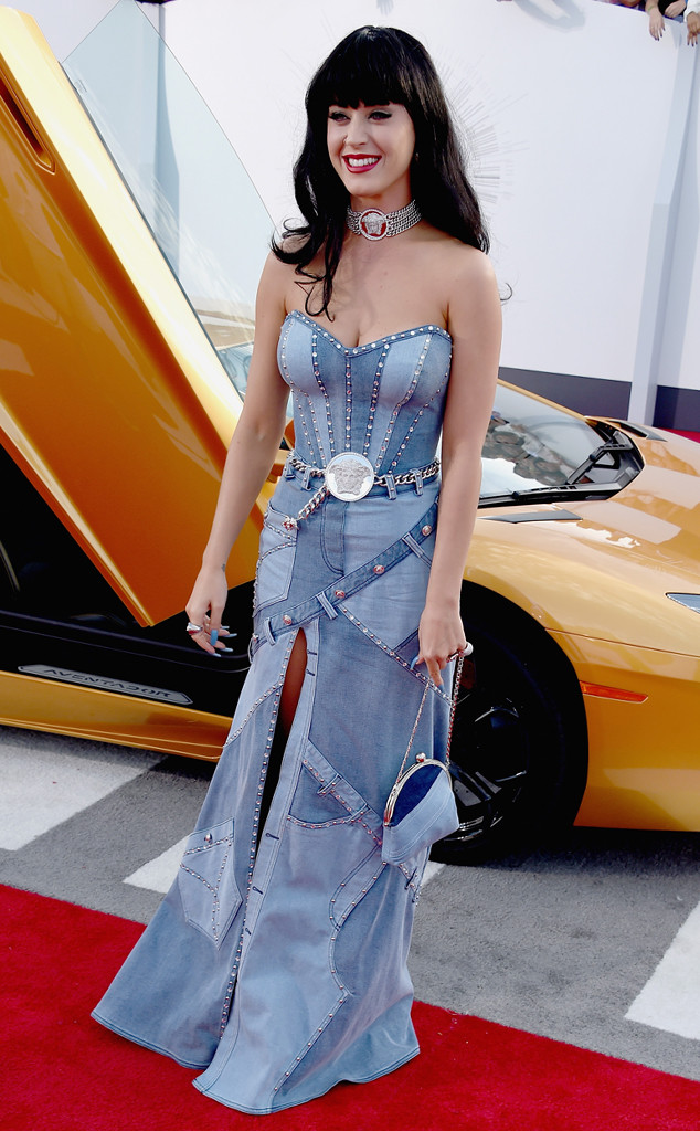 rs_634x1024-140824182219-634-2katy-perry-riff-raff-britney-spears-justin-timberlake-mtv-vms.ls.82414
