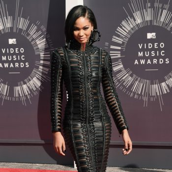 rs_634x1024-140824182814-634-chanel-iman-mtv-vms.ls_.82414