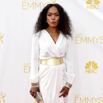 rs_634x1024-140825171938-634.Angela-Bassett-Emmy-Awards.ms_.082514