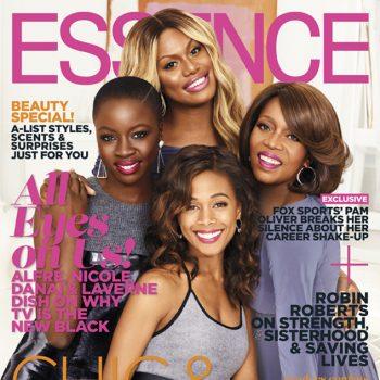 rs_634x832-140827175830-634.Alfre-Woodward-Nicole-Beharie-Laverne-Cox-Danai-Guri-Essence-Magazine.ms_.082714