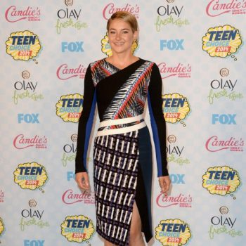 shailene-woodley-2014-teen-choice-awards-peter-pilotto-dress