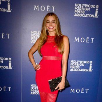 sofia-vergara-hollywood-foreign-press-association-grants-my-revolving-closet-dress (1)