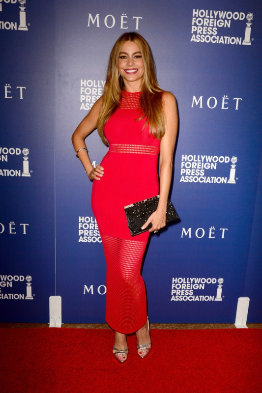 sofia-vergara-hollywood-foreign-press-association-grants-my-revolving-closet-dress (1)
