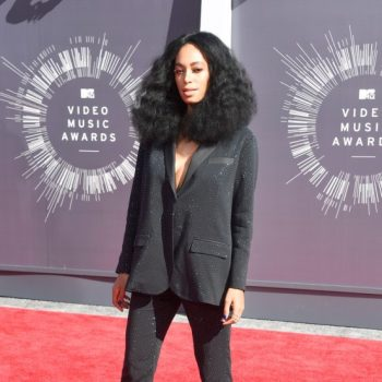 solange-knowles-2014-mtv-vmas