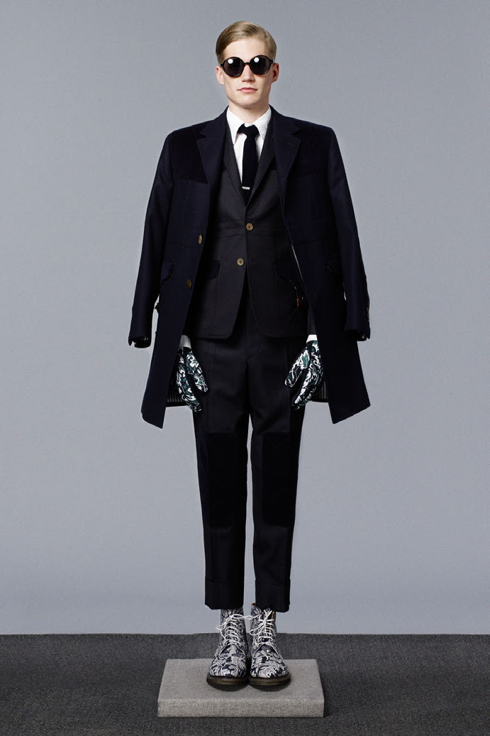 thom-browne-fallwinter-2014-lookbook-08