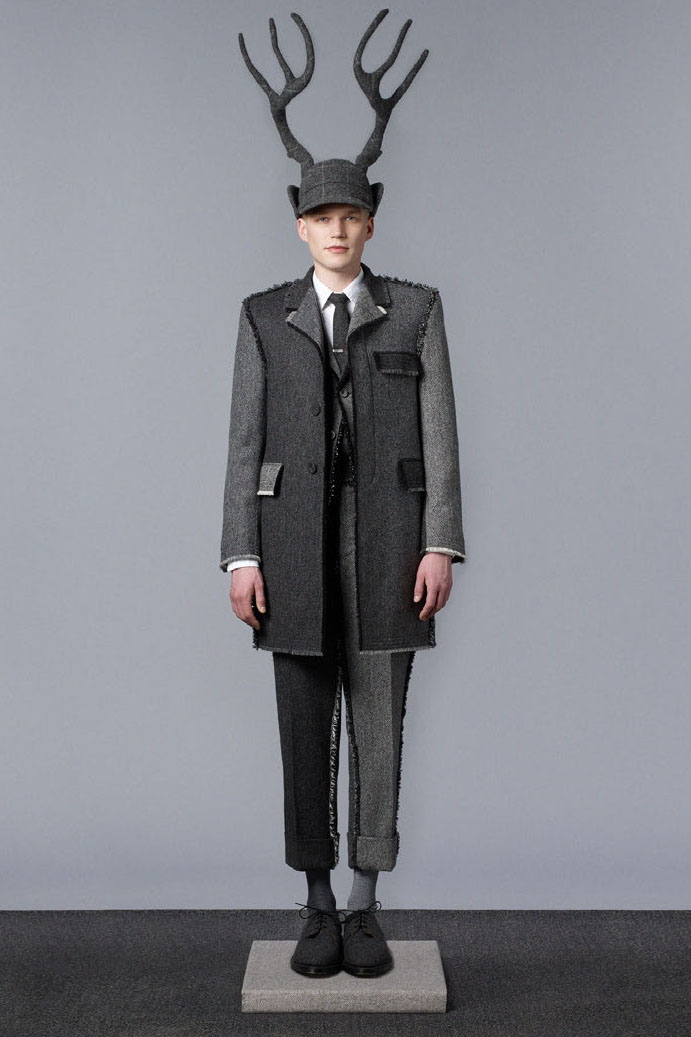 thom-browne-fallwinter-2014-lookbook-1