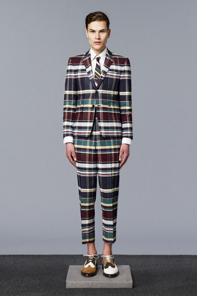 thom-browne-fallwinter-2014-lookbook-14