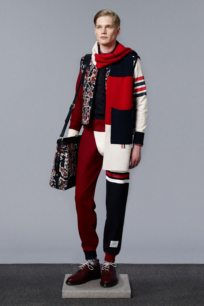 thom-browne-fallwinter-2014-lookbook-15