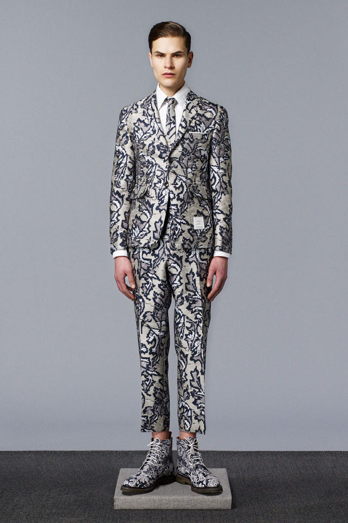 thom-browne-fallwinter-2014-lookbook-17