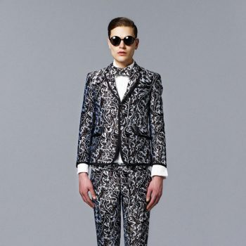 thom-browne-fallwinter-2014-lookbook-18