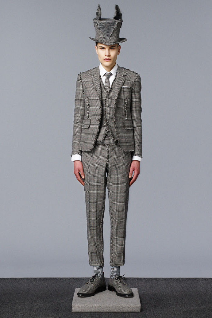 thom-browne-fallwinter-2014-lookbook-2