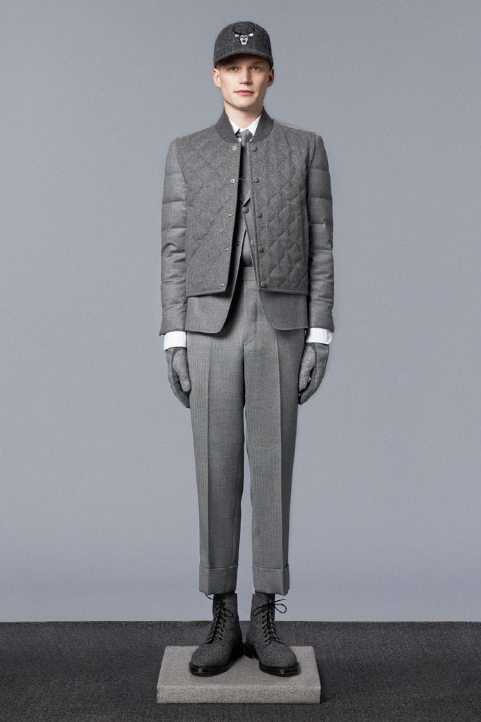 thom-browne-fallwinter-2014-lookbook-3