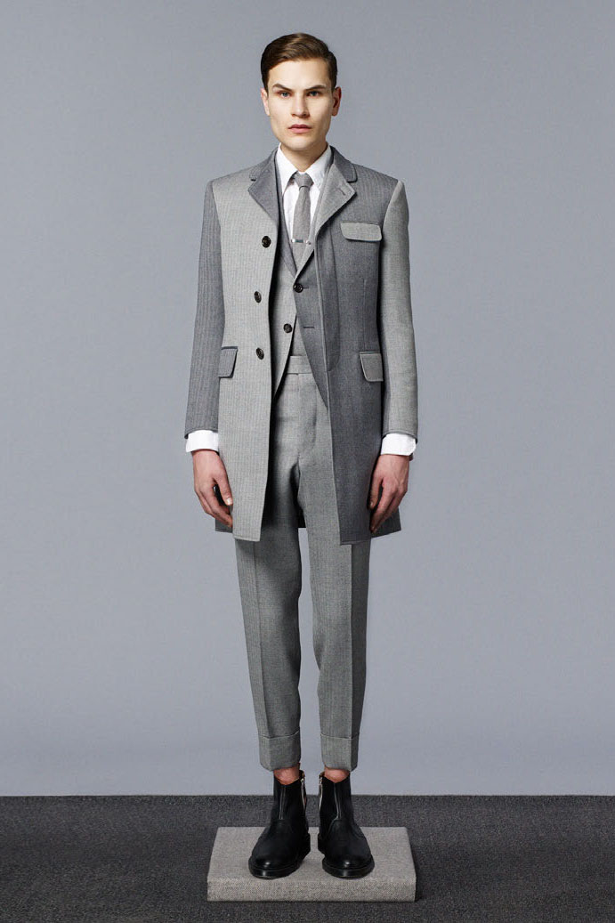 thom-browne-fallwinter-2014-lookbook-6